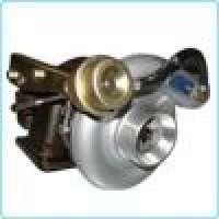 turbocharger 5 Manufacturer