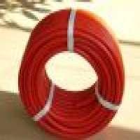 rubber air hose assembly Manufacturer