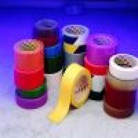 Perforated Tape and 3M Adhesive Tape Manufacturer