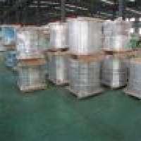 Clad Aluminium Foil Manufacturer
