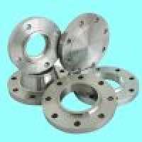 forged steel flanges Manufacturer