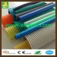 PVC Suction Hosedischarge low hoses Manufacturer