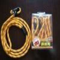 nylon rope leash Manufacturer