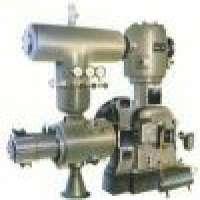 Air separators air compressor air separation Equipment Manufacturer