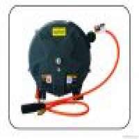10M air hose reel Manufacturer