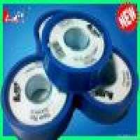 ptfe thread seal tape Manufacturer