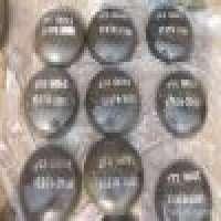 WELD STEEL PIPE CAPS Manufacturer