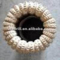 PDC core drilling rigPDC core diamond drilling bits Manufacturer