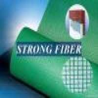 fiberglass mesh fabric Manufacturer