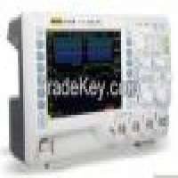 Rigol msods1000z series digital oscilloscope Manufacturer