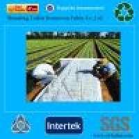 pp spunbond nonwoven fabric agriculture film application Manufacturer