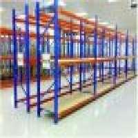 Storage System Manufacturer