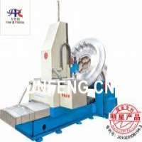 Cnc pattern milling machine tire mold Manufacturer