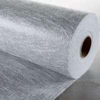 EGlass Powder Chopped Strand Mat Manufacturer