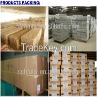 RFY Drivein pallet rack palleting rack pallet racking Manufacturer