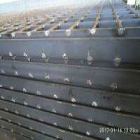 Standard Steel Grating Panels A325 stainless steel Grating Carbon steel Manufacturer