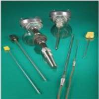 Thermocouple Manufacturer