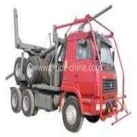 Truck: Truck Manufacturer