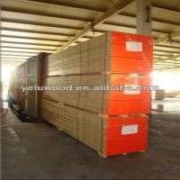 Laminated scaffold planks Manufacturer
