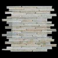 natural stone mosaic tile wall decoration Manufacturer