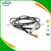 Temperature sensor Manufacturer