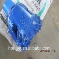 rock tricone TCI drill bit Manufacturer