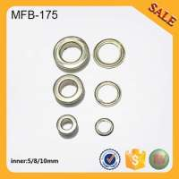brass eyelets and grommets shoes Manufacturer