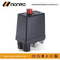 Monro Air Compressor Pressure Switches