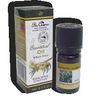 Bioaroma Eucalyptus Essantial Oil 5Ml Manufacturer