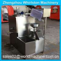 Soya PaneerCheese Making MachineLonglife soybean grinder