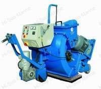 High Quality Shot BLasting Machine Manufacturer