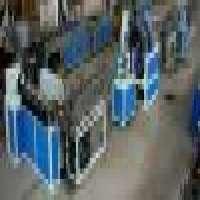 PVC fiber reinforce hose line Manufacturer