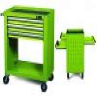 Tool trolley tool cart Manufacturer