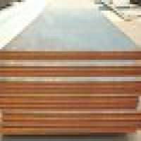 prime roll steel plate shipbuilding Manufacturer
