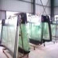 auto glass windscreen car glass 汽车玻璃 Manufacturer