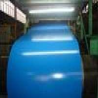 prepainted galvanized steel sheet in coil Manufacturer