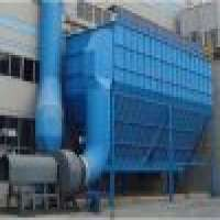 Bag filter cyclone dust collectorbag type dust collector and spares mine industry Manufacturer