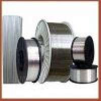 Zincaluminium alloy wire Manufacturer