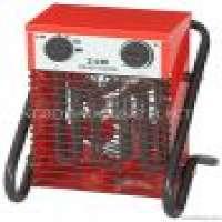 fan heater industrial fan heater Manufacturer