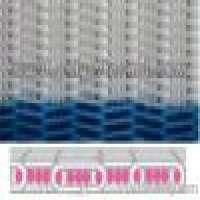 Polyester spiral dryer fabric belt Manufacturer