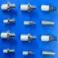 Ceramic ferrules fiber optcis connectors Manufacturer