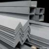 AISI 304316 stainless steel angle bar Manufacturer
