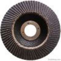 SIC flap disc Manufacturer