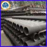 cast iron pipe Manufacturer