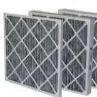Amairc family of pleated filters Manufacturer