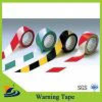Knitted Elastic Tape and pvc warning tape  Manufacturer