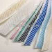 Mattress Edge Tapes Manufacturer