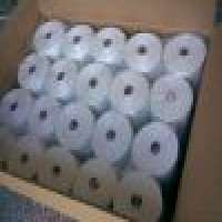 Printed Tapes and insulation fiberglass tape Manufacturer