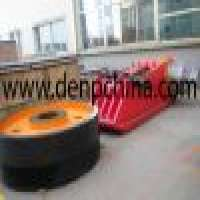 Jaw Crusher Spare Parts Manufacturer