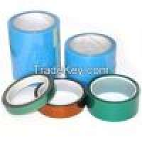 Double Sided Cotton Tapes and PET Tape Manufacturer